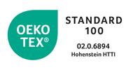 oeko-100.png